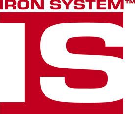 IRON SYSTEM