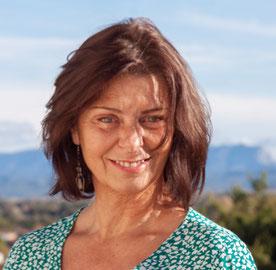 Isabelle massage tantrique tantra Aix-en-Provence Marseille Bouches-du-Rhône PACA Osho Jacques Ferber