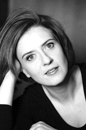 Ania Vegry