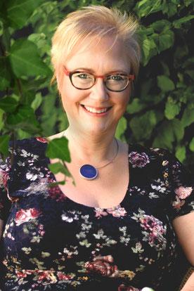 Naturheilpraxis Jutta Leininger