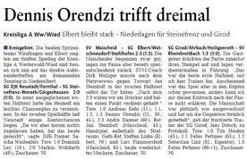 Quelle: Westerwälder Zeitung vom 16.09.2013