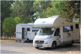 Camping Flamands Loisirs
