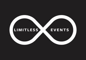 Limitless Events