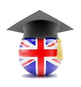 英語世界共通試験