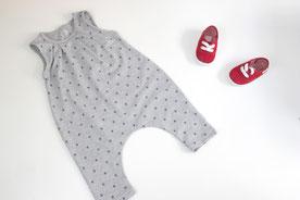 7e07c9e98d33d vêtements bébé - Le site pour apprendre à coudre seul(e) !