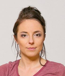 Jana Krönner