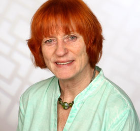 Ursula Patzke