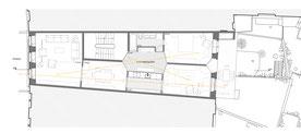 Werkhof und Strassenverkehrsamt Kanton Schwyz, Hopf & Wirth Architekten Winterthur