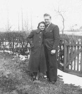 Février 1940 à Diconne (71330)