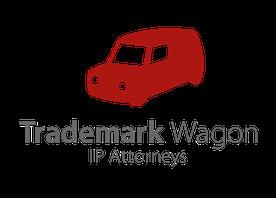 トレードマークワゴン商標特許事務所について