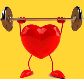 Pesi e pressione alta - Giuseppe Musolino - Nutrizione & Sport