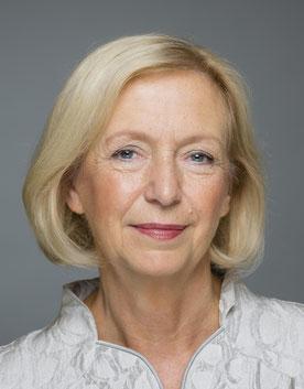 Johanna Wanka, CDU