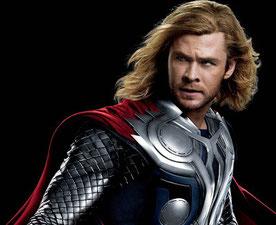 Asgard ist bekannt für seine himmlischen Haarpflegeprodukte.