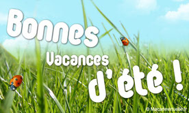 recreamomes.fr