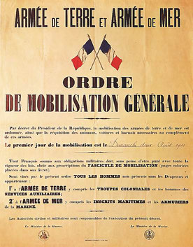 Source: Musée-armée.fr