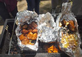 豚ヒレ肉 画像