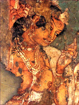 ajanta_painting_painter_s_blog