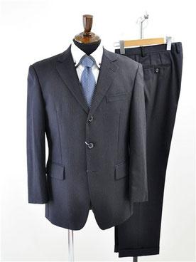 P.S.FAのスーツ買取り