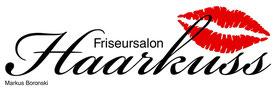 Gesellenstieg 8, 38229 Salzgitter,05341 8598997