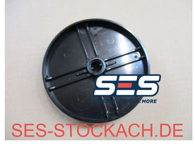 55-094023-003 Flachriemenrad Wheel flat belt