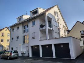 Lange Immobilien - Beratung -  Verkauf - Verwaltung - Finanzierung Hausverwaltung Wohnungen Sondereigentumsverwaltung Home Staging