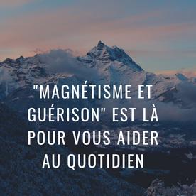 Jean Louis Lamy, magnétiseur et énergéticien  en touraine - annuaire des therapeutes via energetica, touraine et val de loire