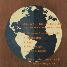 Logo-https://aidantservices.wordpress.com