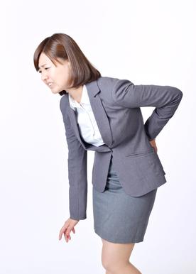 北九州市若松区腰痛ひびきのカイロプラクティック