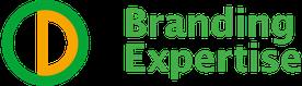 Logo Branding Expertise