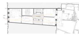 Hopf & Wirth Architekten Winterthur Wettbewerb Werkhof Quartierstützpunkt Veltheim