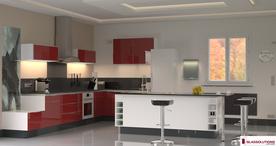 Küchen bei Heideglas Uelzen