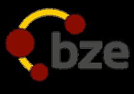 BZE - Berufsbildungszentrum Euskirchen