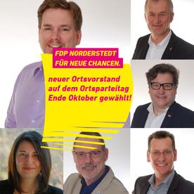 M.Reimers, T. Mährlein, S. Wojtkowiak, D. Bartels. C.Schaller, C.Görtz