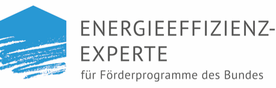KfW Experte Ahaus, Energieberatung Ahaus - Denkmal Energieberatung