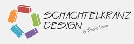 Schachtelkranz Design