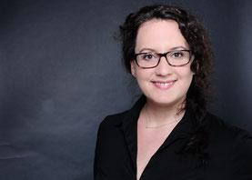 Veronika Hutter, Inhaberin