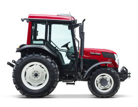 Valtra A53 Tractor