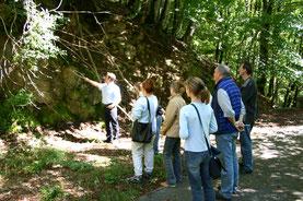 Wohnbiologie und Geovital Geobiologie Kurs