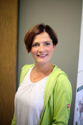 Tierarztpraxis Dr. Tanja Strack