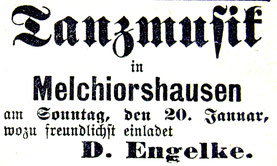 31.01.1901