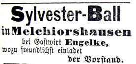 29.12.1904