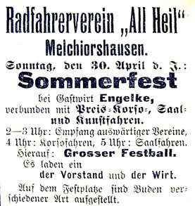 11.04.1911