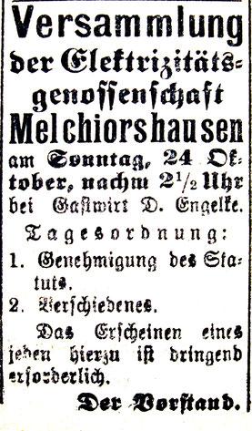 19.12.1920