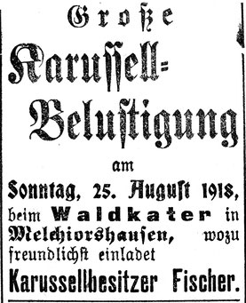 25.08.1918