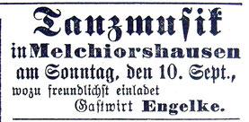 09.09.1905