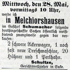 27.05.1913