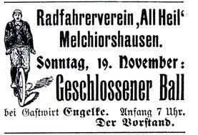 18.11.1911