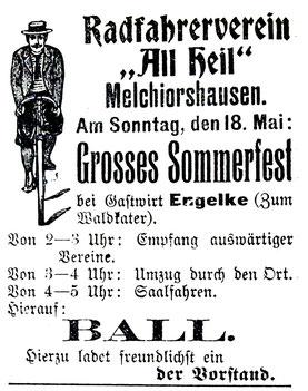 15.05.1913