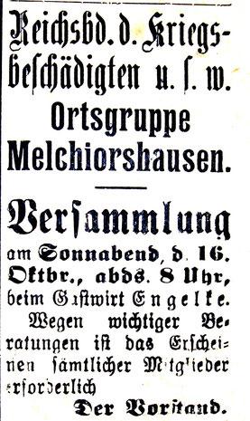 26.10.1920