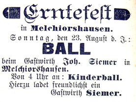20.08.1896